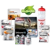 Thrive Endurance Kit