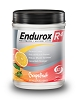 Endurox R4 Grapefruit NEW!