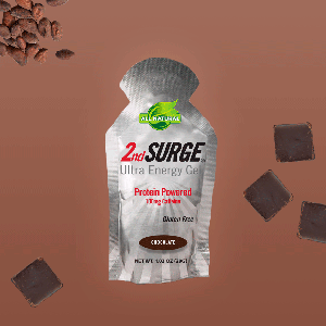 2nd Surge ® - 10% OFF