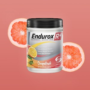 Endurox R4 ® - 10% OFF