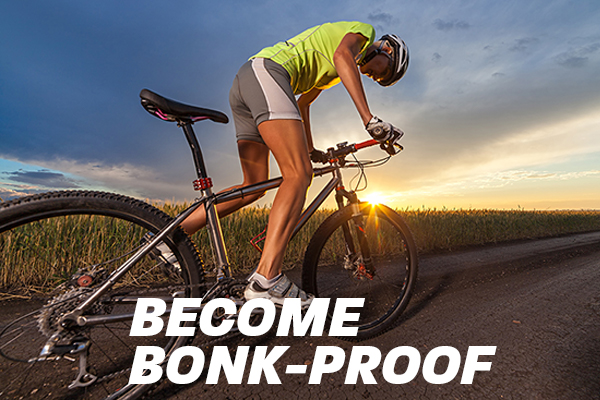 Bonk-Proof Fueling